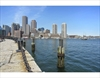 50 Liberty 6F Boston MA 02210 | MLS 72586803