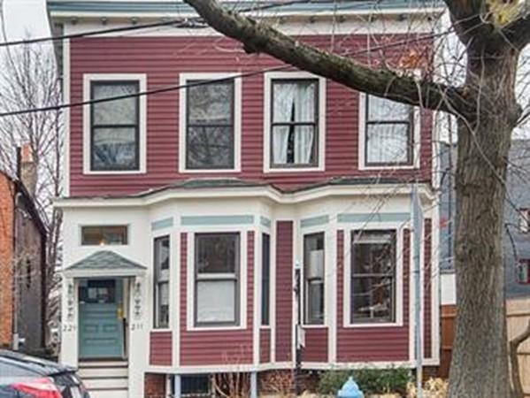 231 Third Street Cambridge MA 02142