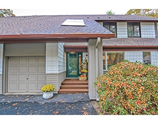17 Apple Valley Dr. Unit 17, Sharon, MA 02067