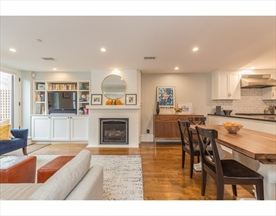 Property for sale at 5 Dwight Street - Unit: 1, Boston,  Massachusetts 02118