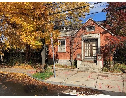 235 Third Street, Cambridge, MA 02141