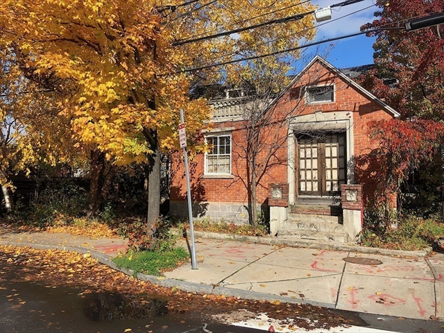 235 Third Street, Cambridge, MA, 02141,  Home For Sale