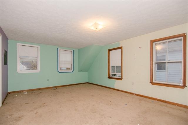 117 Plain Street Rockland MA 02370