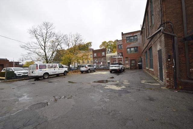 1174 River Street Boston MA 02136