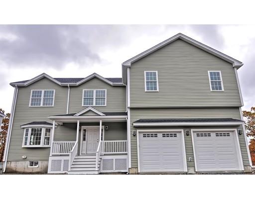 59 Kent Rd, Lynn, MA 01904