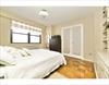 6 Whittier 5D Boston MA 02114 | MLS 72587370