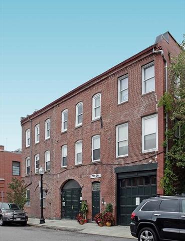 72-74 E Dedham Street Boston MA 02118