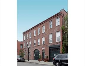 72-74 E Dedham St #1, Boston, MA 02118