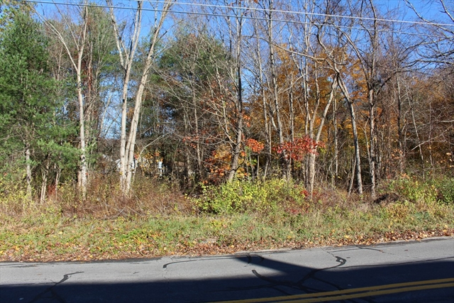 30 Perryville Road Webster MA 01570
