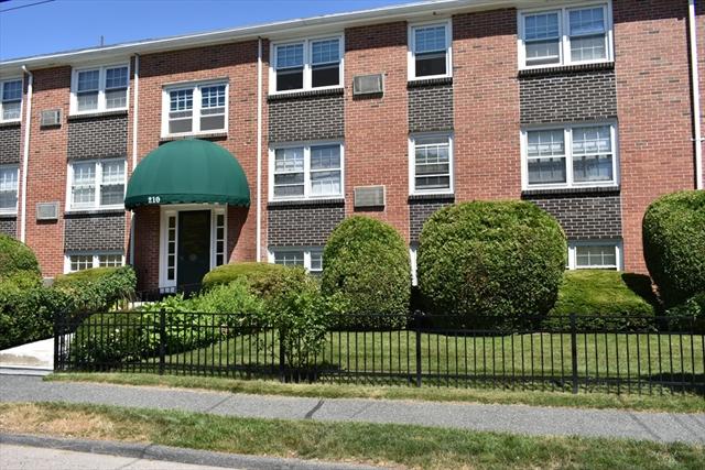 Needham Heights  Properties For Sale
