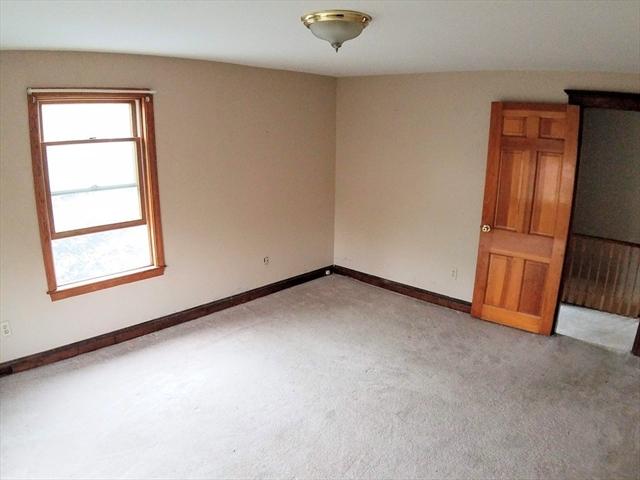 88 Ames Street Dedham MA 02026