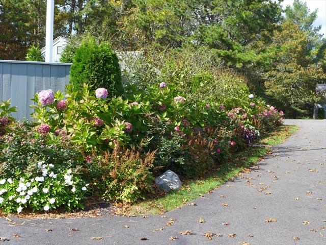 40 Hiden Cove Road Oak Bluffs MA 02557