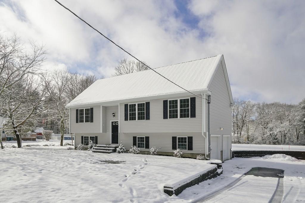 98 Linwood Street Abington MA 02351 on 1700 ft floor plans, 2 story home plans, 3 bedroom home plans, 1700 sq ft backyard,