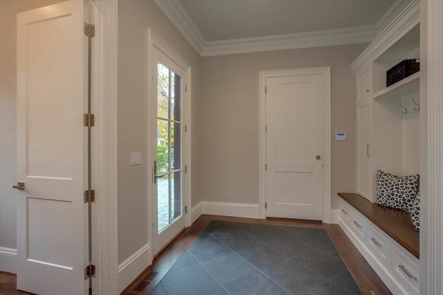 32 Forest Street Lexington MA 02421