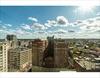 110 Stuart St 18A Boston MA 02116 | MLS 72587719