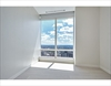 1 Franklin St PH3A Boston MA 02110 | MLS 72587815