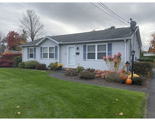 48 Millers Falls Rd, Montague, MA 01376