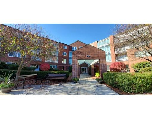 184 Place Ln Unit 184, Woburn, MA 01801