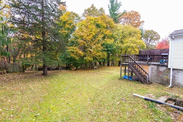 87 Woodland Ashland MA 01721