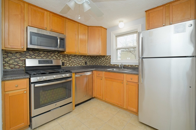 54 Bateman Street, Boston, MA, 02131 Real Estate For Sale