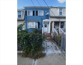 Property for sale at 68 Leonard St, Boston,  Massachusetts 02122