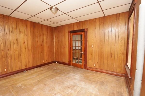 252 Oak Street Holyoke MA 01040