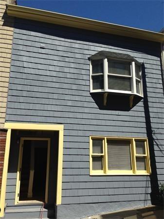 286 Bowen Street Boston MA 02127