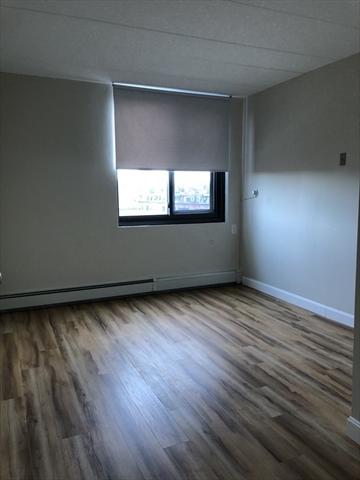 715 Tremont Street Boston MA 02118
