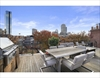 163 Marlborough St 5 Boston MA 02116 | MLS 72588570