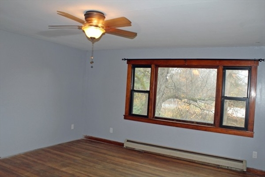 15 Dry Hill Road, Montague, MA: $150,000