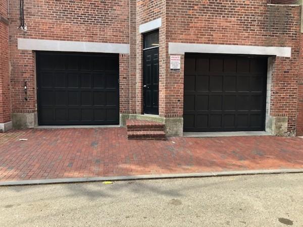 345 Commonwealth Avenue Boston MA 02115