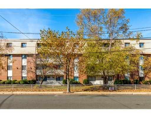 29 Harvard Ave #22, Medford, MA 02155