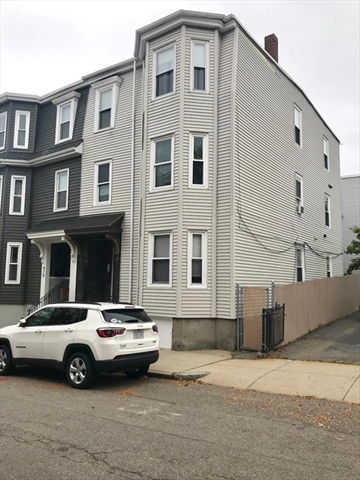 473 East Fifth Street, Boston, MA, 02127, South Boston Home For Sale