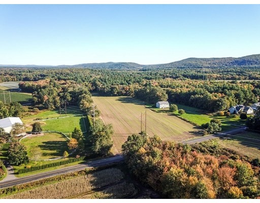 45 Stafford Road, Somers, CT 07071