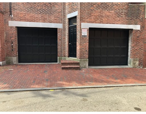 345 Commonwealth Ave Unit P3, Boston - Back Bay, MA 02115