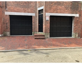 345 Commonwealth Ave #P3, Boston, MA 02115