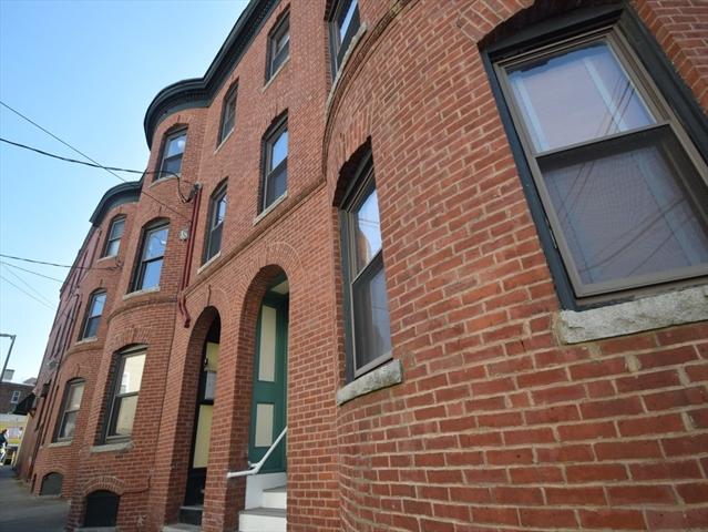 217 Boylston Street Boston MA 02130