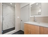 163 Newbury Street PH Boston MA 02116 | MLS 72589050