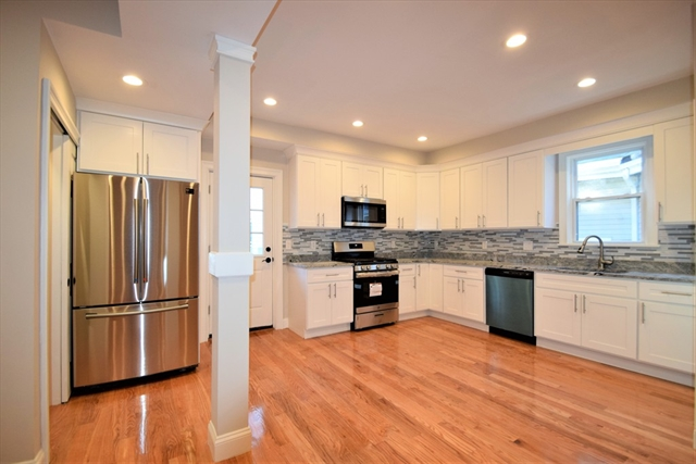 8 Cherokee St, Boston, MA, 02120 Real Estate For Sale