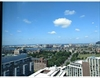 110 Stuart Street 26D Boston MA 02116 | MLS 72589200