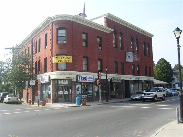 665 Salem Street Malden MA 02148