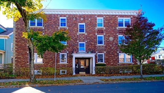 1 Atlantic St, Lynn, MA, 01902 Real Estate For Sale