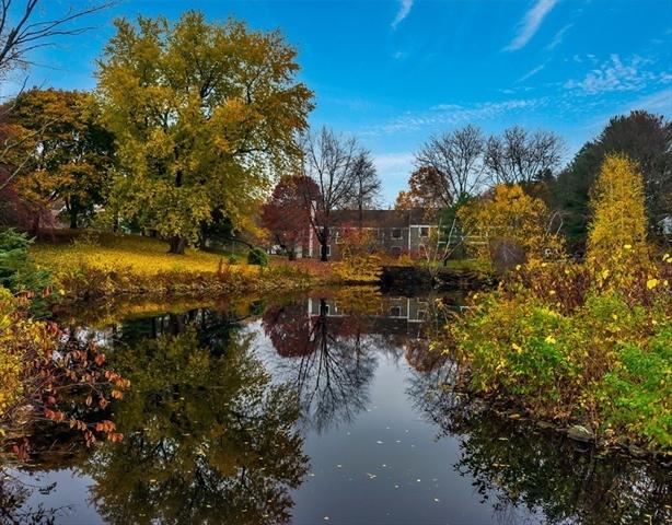 5 Concord Greene Concord MA 01742