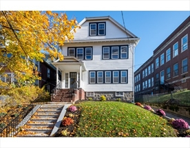 Property for sale at 396 Beech St - Unit: 2, Boston,  Massachusetts 02131
