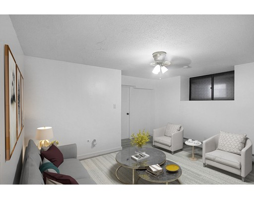 198 Allston Street Unit 3, Boston - Brighton, MA 02135