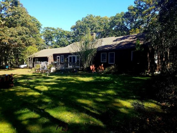 125 Archies CARTWAY Brewster MA 02631