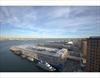 133 Seaport Boulevard PH 2B Boston MA 02210 | MLS 72589707