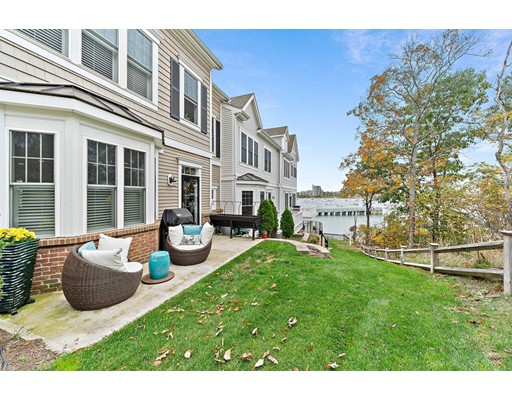 117 Halsted Dr Unit 117, Hingham, MA 02043