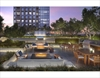 135 Seaport Boulevard 1802 Boston MA 02210 | MLS 72589724