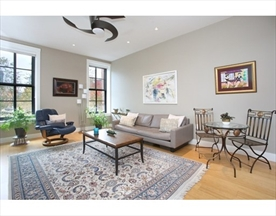 Property for sale at 21 Father Francis Gilday Street - Unit: 205, Boston,  Massachusetts 02118